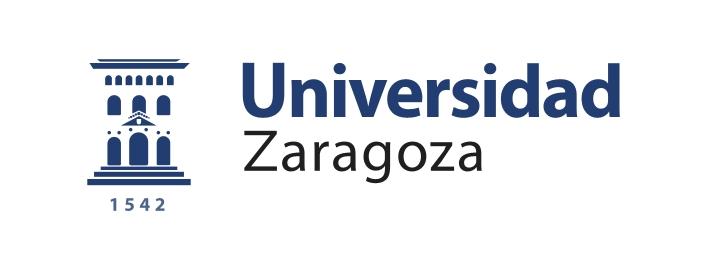 Resultado de imagen de universidad zaragoza